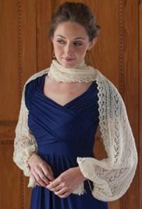 Anne Carroll Gilmour