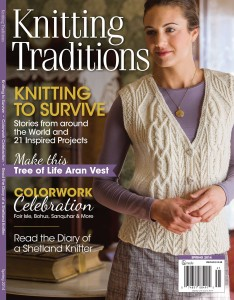 Kt spring 2014 cover